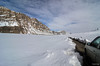"Taken at Latitude/Longitude:32.324523/77.934929. 1.99 km West Morang Himachal Pradesh India <a href=""http://www.geonames.org/maps/google_32.324523_77.934929.html""> (Map link)</a>"