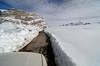 "Taken at Latitude/Longitude:32.368893/77.923505. 0.80 km North-West Pamo Himachal Pradesh India <a href=""http://www.geonames.org/maps/google_32.368893_77.923505.html""> (Map link)</a>"