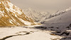 "Taken at Latitude/Longitude:32.223423/78.056070. 1.32 km West Kaja Himachal Pradesh India <a href=""http://www.geonames.org/maps/google_32.223423_78.056070.html""> (Map link)</a>"