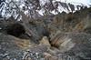 "Taken at Latitude/Longitude:32.039237/78.276557. 2.66 km East Mani Himachal Pradesh India <a href=""http://www.geonames.org/maps/google_32.039237_78.276557.html""> (Map link)</a>"