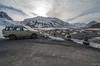"Taken at Latitude/Longitude:32.246810/78.052145. 3.41 km North-West Kaja Himachal Pradesh India <a href=""http://www.geonames.org/maps/google_32.246810_78.052145.html""> (Map link)</a>"
