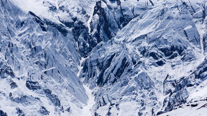 "Taken at Latitude/Longitude:32.324875/78.004337. 1.49 km South-West Kibar Himachal Pradesh India <a href=""http://www.geonames.org/maps/google_32.324875_78.004337.html""> (Map link)</a>"