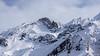 "Taken at Latitude/Longitude:32.311727/77.953730. 0.82 km South Morang Himachal Pradesh India <a href=""http://www.geonames.org/maps/google_32.311727_77.953730.html""> (Map link)</a>"