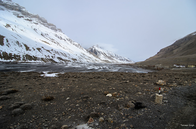"Taken at Latitude/Longitude:32.161465/78.121477. 0.98 km West Lara Himachal Pradesh India <a href=""http://www.geonames.org/maps/google_32.161465_78.121477.html""> (Map link)</a>"