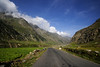"Taken at Latitude/Longitude:32.430033/77.209127. 1.65 km North-West Khoksar State of Him?chal Pradesh India <a href=""http://www.geonames.org/maps/google_32.430033_77.209127.html""> (Map link)</a>"