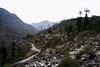"Taken at Latitude/Longitude:31.620853/77.343277. 1.53 km South-West Banj?r Him?chal Pradesh India <a href=""http://www.geonames.org/maps/google_31.620853_77.343277.html""> (Map link)</a>"