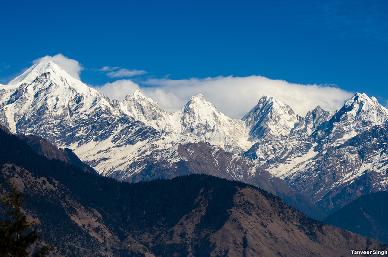"Taken at Latitude/Longitude:30.070462/80.232853. 2.71 km South Munsiyari Uttar Pradesh India <a href=""http://www.geonames.org/maps/google_30.070462_80.232853.html""> (Map link)</a>"
