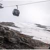Gondolas Keep Climbing