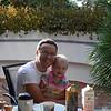 Immi ja Emili - Elviria