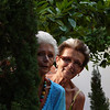 Maie ja Ellen - Elviria