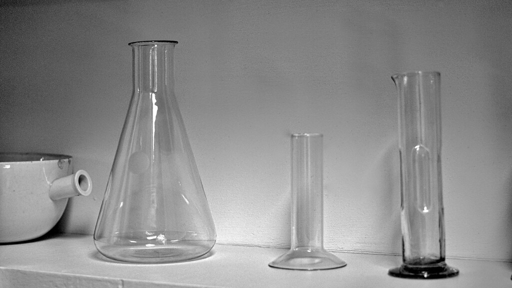 The Beakers