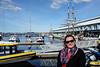 Sullivans Cove, Hobart