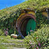Welcome to Bag End