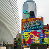 Oculus at WTC