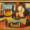 Picasso at the Guggenheim