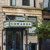 Hotel Edwards Hoboken