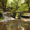 Bridge reflection_0110