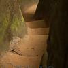 Devils Bathtub Stairway_0265