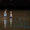 Cedar Falls kids_0241b
