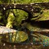 Bridge reflection_0183CS