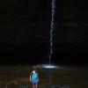 Cedar Falls_0229