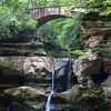 Upper Falls_0064