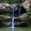 Upper Falls_0070