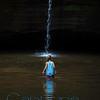 Cedar Falls_0220