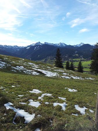 Hoernle Ammergau November 2012