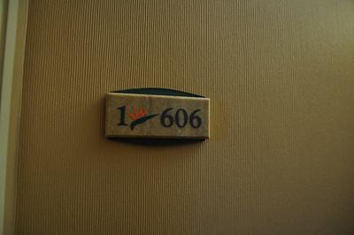 Howard Johnson's Anaheim King Room Photos