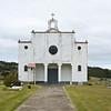 Church at Waimirirangi