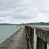 Wharf Rangi Point