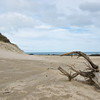 Mitimiti Beach