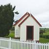 Church at Matakohe