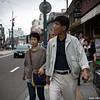 streets of otaru - nippon lau beng