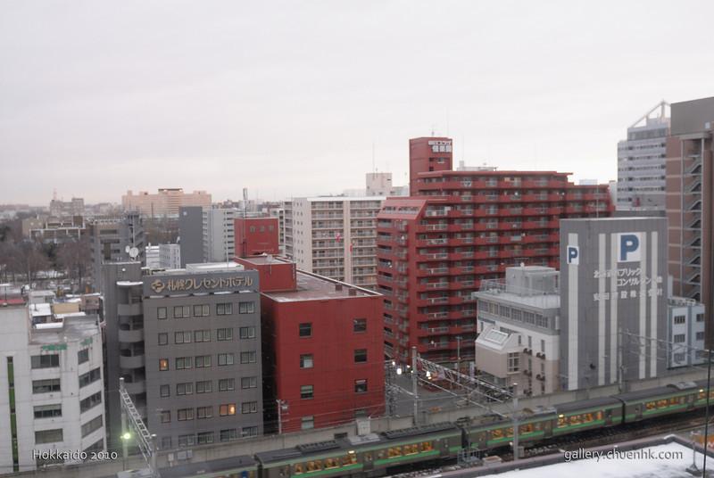 SAP_0681