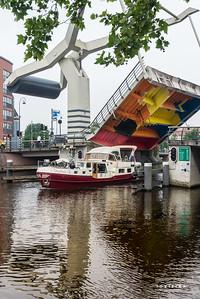 Haarlem
