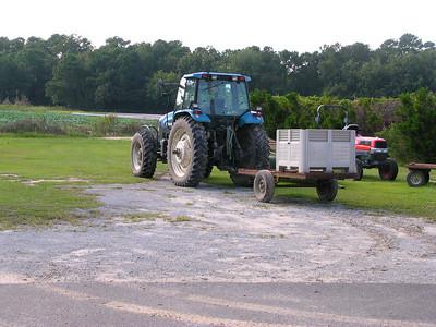 nc holden farms 001