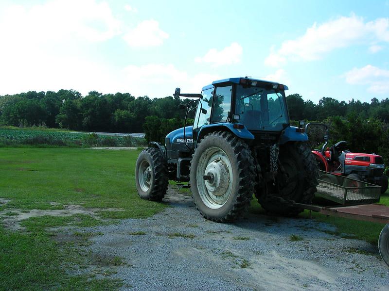 nc holden farms 004