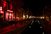 Picture #0052 Red light district