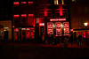 Picture #0053 Red light district