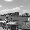 Rotterdam boat-87
