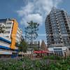 Rotterdam, Holland-18