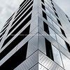 Rotterdam  Holland-92
