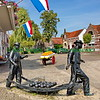 Traditional Holland Tour by Shearings  Aug 2017