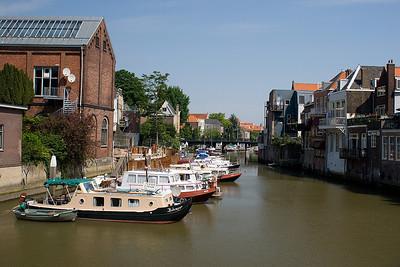 Dordrecht038