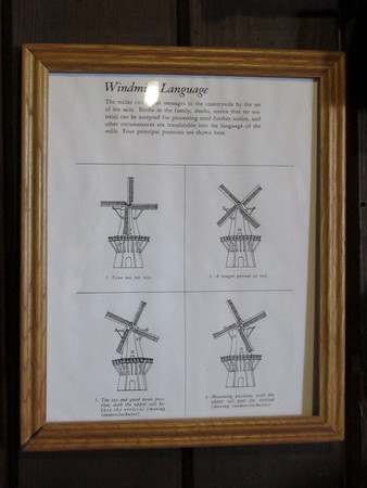 Windmill Language