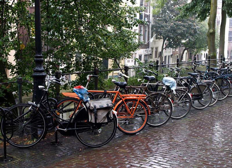 OHoll Utrecht 22