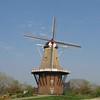 DeZwaan Windmill