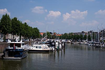 Dordrecht015
